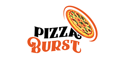 Pizza Burst Udaipur
